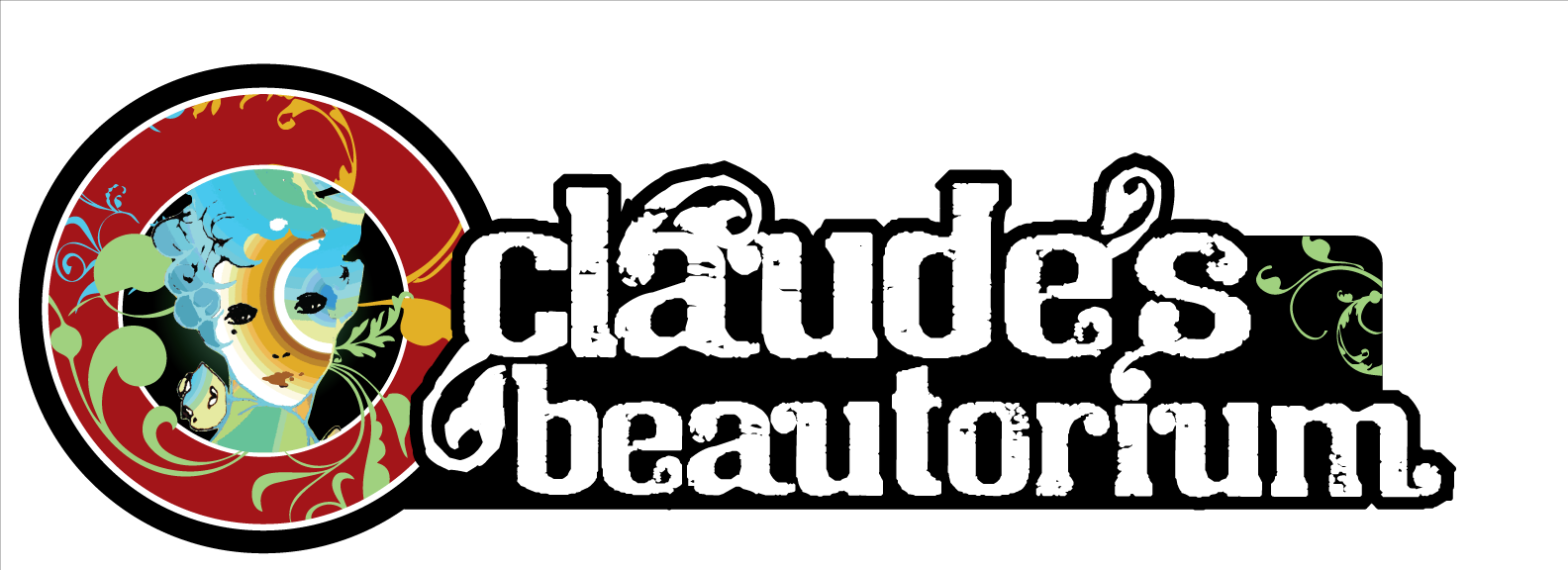 Claude's Beautorium is one of Omahas Oldest Salons | Omaha Hair Salon | Stylists |Hair Color